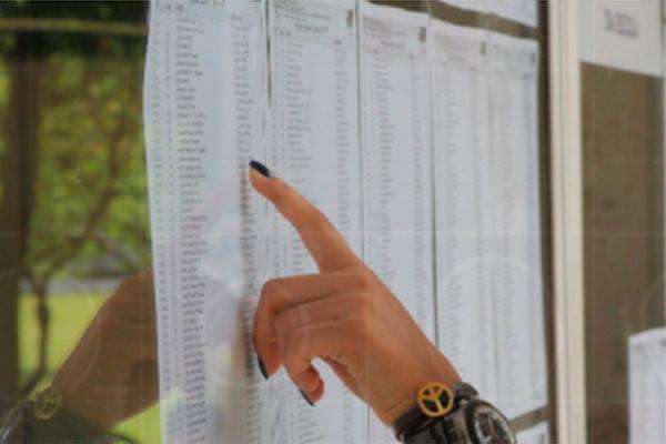 Professores aprovados em concurso na Bahia são nomeados