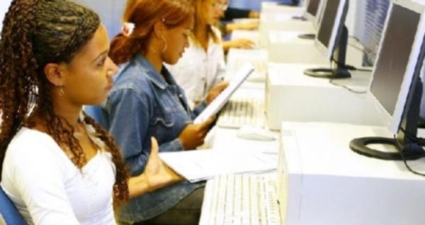 Secretaria da Educação abre inscrições para cursos técnicos