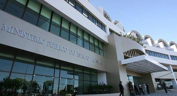 MP pede rescisão de contrato entre empresa de consultoria e Câmara de Nazaré
