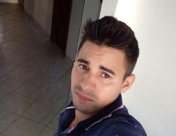 Gandu | Mototaxista vítima de colisão na BR-101 não resiste e morre