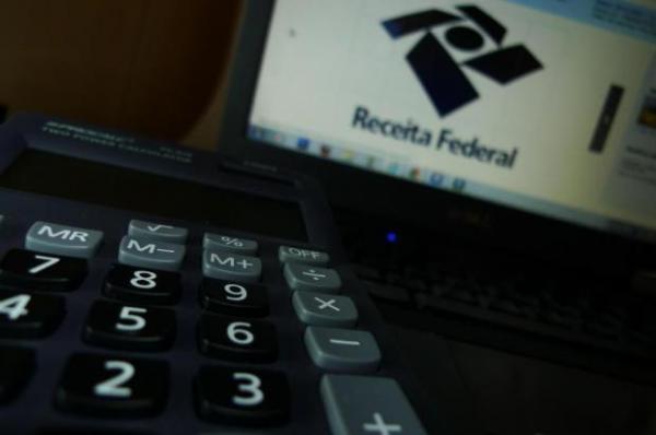 Erros mais comuns ao declarar o imposto de renda
