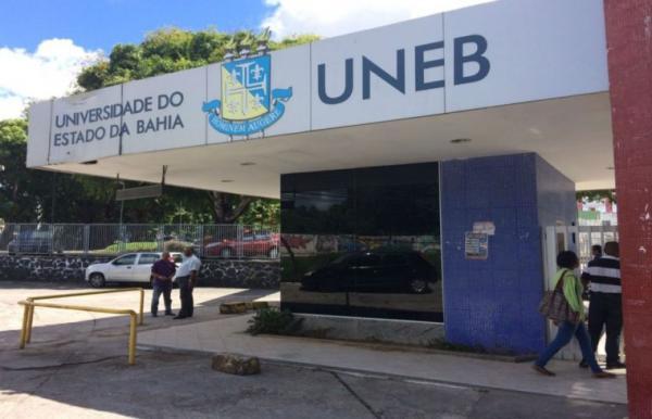 UNEB abre edital para estágio de nível médio