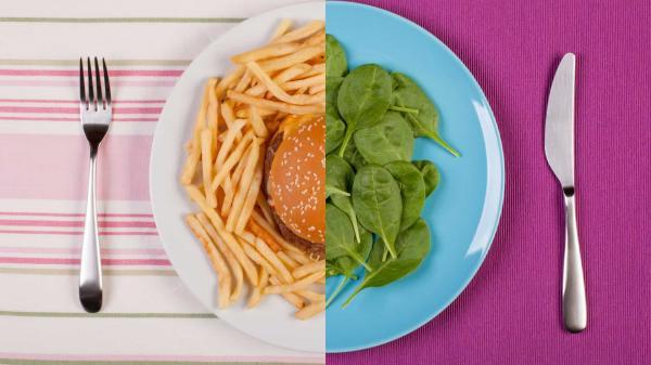 Nutricionista explica se vale a pena ter um 'dia do lixo' na dieta
