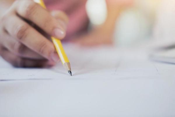 Prefeitura de Lage anuncia inscrições para processo seletivo