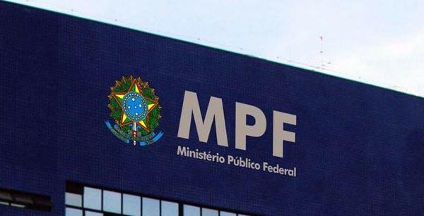 MPF denuncia organização criminosa que fraudava licitações para desviar verbas da Saúde e da Educação na Bahia