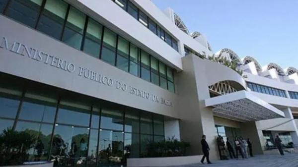 Acumulações ilícitas de cargos em Itapetinga motivam ação do MP-BA