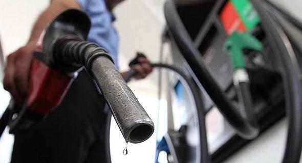 Ibametro contabiliza 11 reprovações em postos de combustíveis