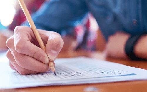 Inscrições para concurso da prefeitura de Alagoinhas começam na quarta-feira (20)
