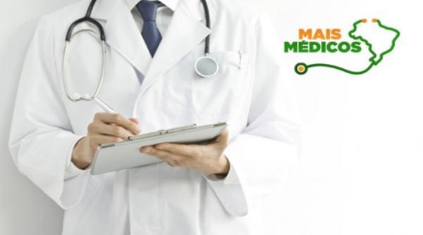 Ubaitaba sedia encontro de profissionais do Mais Médicos