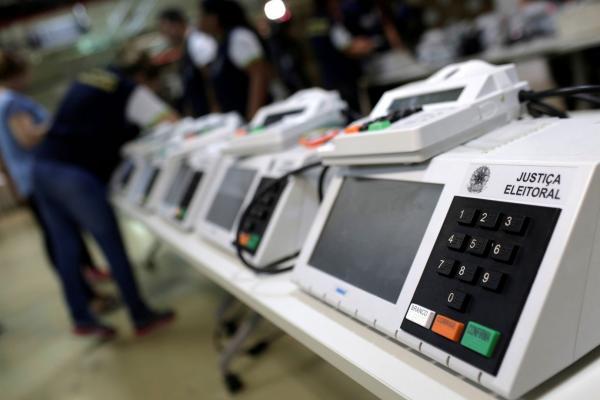 Ministério Público investiga candidaturas laranja na Bahia