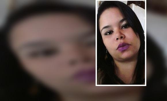 Jequié |Jovem de 24 anos é encontrada morta dentro de casa.