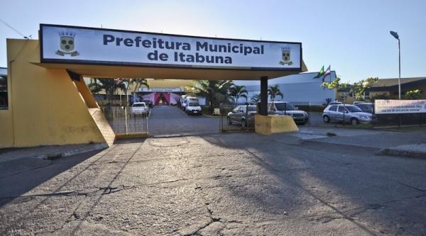 Denúncia revela que prefeitura comprou peças por valor acima do mercado