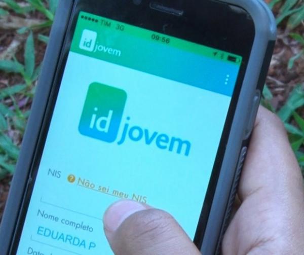 Documento permite que jovens de baixa renda viajem de graça pelo Brasil