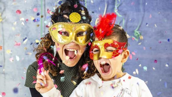 10 dicas de saúde e segurança para quem irá curtir o Carnaval