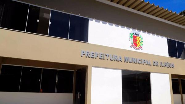 """Vice-prefeito de Ilhéus ataca prefeito por dívida milionária: """"a empresa vai tomar calote"""""""