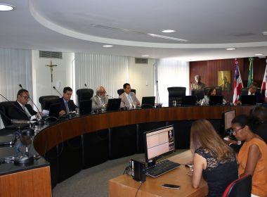 Prefeitura é multada em R$ 261 mil