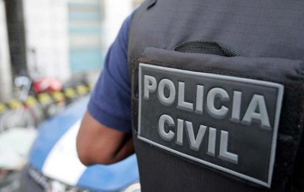 Por falta de pagamentos policiais civis da Bahia pretendem realizar paralisação