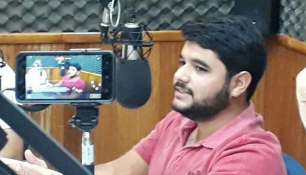 Itapetinga: TCM aprova com ressalvas contas de Rodrigo Hagge