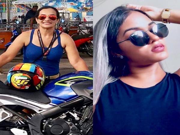 Colisão entre motos em Mutuípe deixa duas jovens mortas, mais uma gravemente ferida