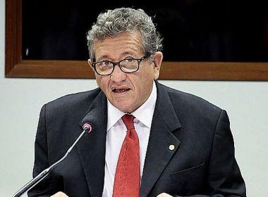 Ex-prefeito de Camaçari terá de devolver R$150 mil por repasse irregular