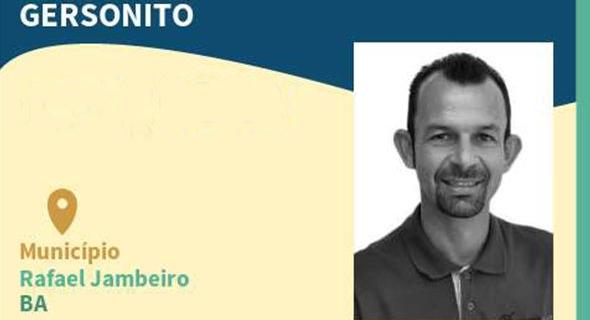 Presidente da Câmara de Rafael Jambeiro é multado pelo TCM
