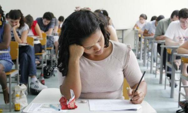 Universidade baiana abre inscrições para concurso de professor
