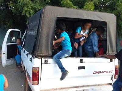 MPF aciona prefeito de Guanambi (BA) e mais cinco por improbabilidade em contrato