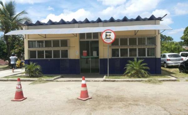 Itabuna | Suspeitos de estuprar adolescente são presos em Itabuna