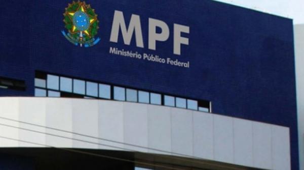 Índios: MPF denuncia responsável por executar liderança Tupinambá com 13 tiros em Ilhéus (BA)