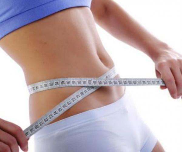 Confira 3 receitas com batata doce para inovar a dieta fitness