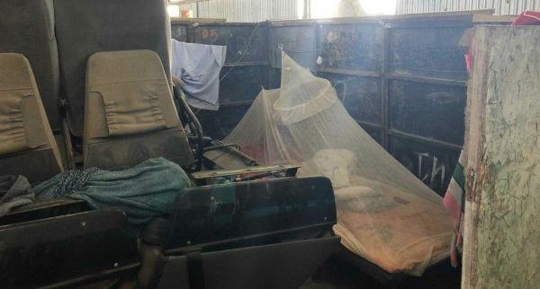 Venezuelanos são resgatados de trabalho escravo em Ilhéus