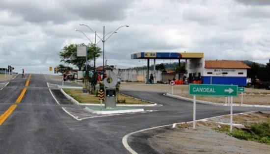 Homem morre após levar choque elétrico em uma cerca de arame na Bahia