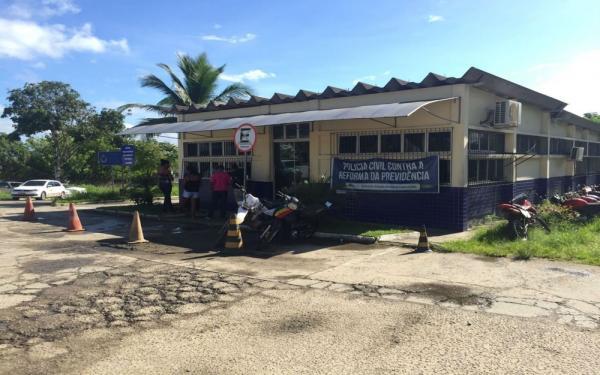 Itabuna | Bebê morre após se afogar em represa