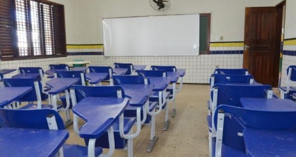 Professores da Bahia aderem à paralisação nacional contra a reforma da Previdência