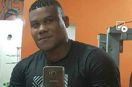 Morro de São Paulo: Segurança é morto a tiros após reagir a assalto