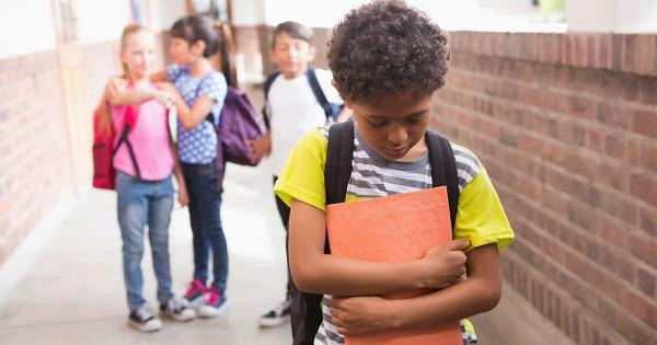 Campanha de MP prioriza prevenção e combate ao Bullying nas escolas