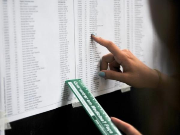 Embasa convoca mais 209 candidatos aprovados em concurso