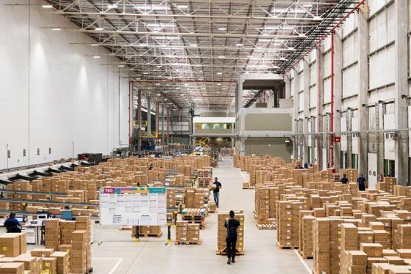 Grupo Boticário anuncia investimentos em fábrica e centro de distribuição na Bahia