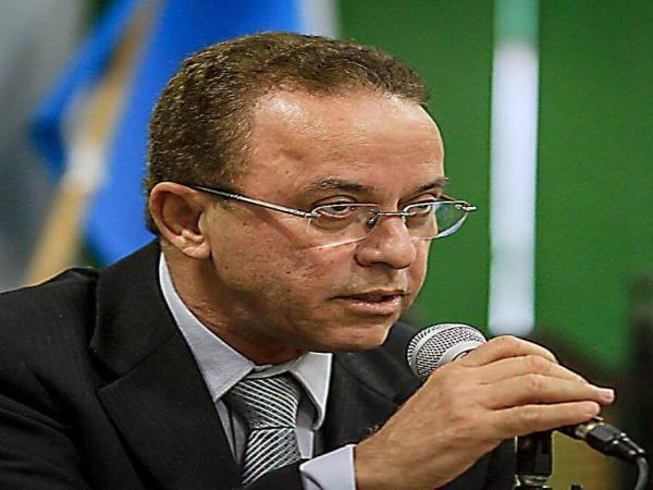 Hildécio Meireles lamenta Governo não acatar emenda para Construção do Hospital Regional de Valença