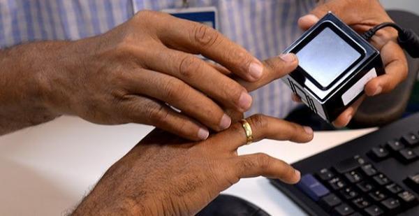 TRE-BA convoca eleitores de Gandu, Itamari, Nova Ibiá e Piraí do Norte