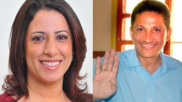 Porto Seguro: prefeita e ex-prefeito são punidos por causa de irregularidade em consórcio