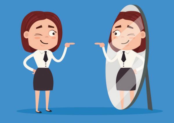 Dia da Mulher: como superar a desigualdade salarial no mercado de trabalho?