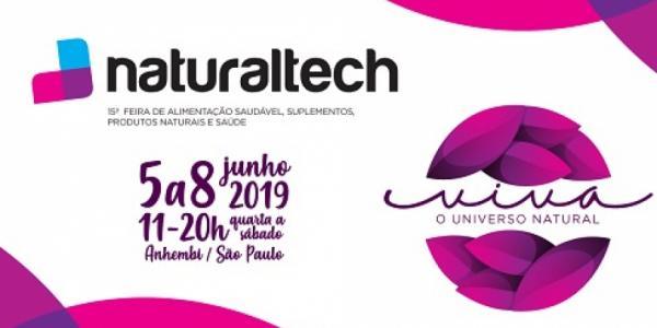 Cooperativas baianas se preparam para participar da Naturaltech 2019