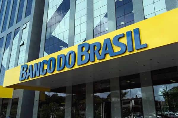 Oportunidade: Concurso Banco do Brasil; saiu edital para escriturário.