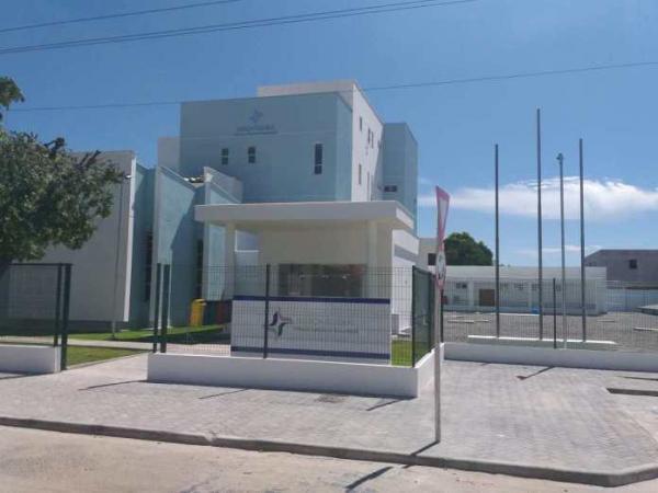 Ex-prefeito de Guanambi (BA) e mais seis têm bens bloqueados por desvio de R$400 mil do Fundeb