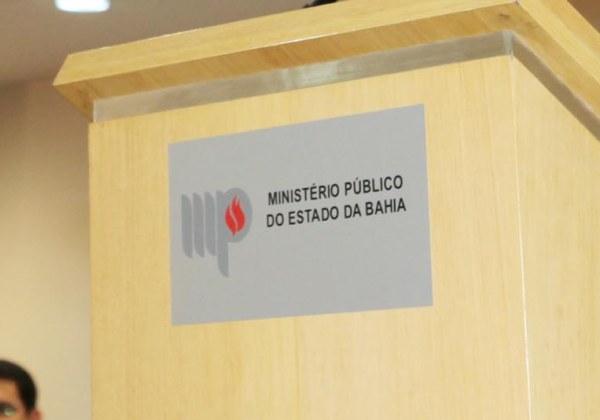 Promotoria Regional de Santo Antônio de Jesus abre seleção para estágio de Direito