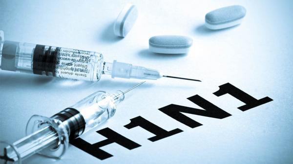 Idoso morre vítima de H1N1 na capital; óbitos por influenza sobem para 9