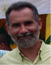 Ex-prefeito foi condenado pelo Tribunal de Justiça da Bahia à dois anos de detenção.