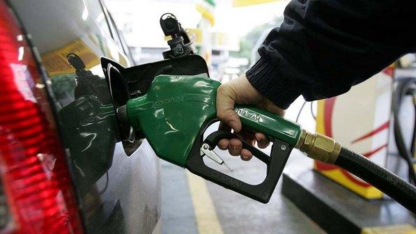 Petrobras reduz preço de gasolina e diesel em R$ 0,13 nas refinarias