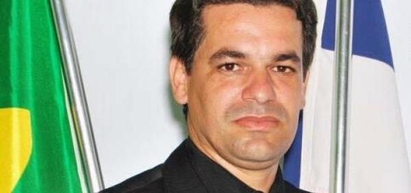 Ex-prefeito de Presidente Tancredo Neves é denunciado ao MPE